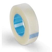 Click Medical 1.25cm x 10m Plastic Perforated Tape Ref CM0429