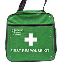 Click Medical Responders Bag Ref CM1712