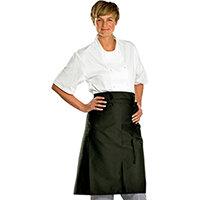 Waitressing Aprons & Uniforms