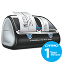 Dymo 450 Twin Turbo Label Writer