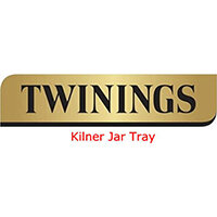 Twining Kilner Jar Tray Ref 0403300