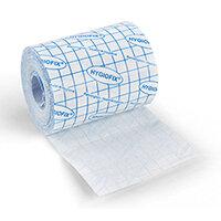 Click Medical 10cm x 10m Dressing Retention Sheet White Ref CM0432