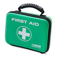 Click Medical Medium Feva First Aid Case Ref CM1109