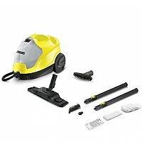 Karcher Steam Cleaner SC4 15124070