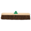 Bentley Outdoor Brush Head 24 inch H12/GST
