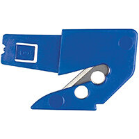 Pacific Handy Cutter S7 Film Cutter Replacement Blue Ref S7FC Pack of 3
