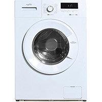 Statesman XR612W 6kg 1200rpm Washing Machine White