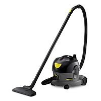Karcher T 7/1 Professional Tub Vacuum 1.527-141.0