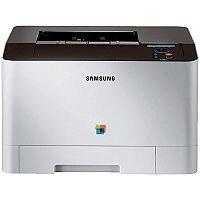 Samsung CLP-415N Colour Laser PrinteR 18ppm Mono 18ppm Colour A4 Ref CLP-415N/SEE