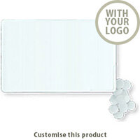 Skimmer Mint Card 155793 - Customise with your brand, logo or promo text