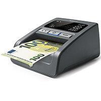 Safescan 155s Black Counterfeit Detector