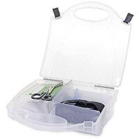 Cut-EEZE All Industry Trauma Kit Ref CM0572
