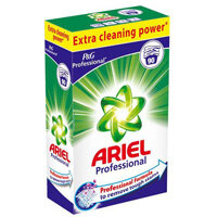 Ariel Professional Washing Powder Regular 90 Wash