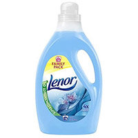 Lenor Professional Fabric Softener Spring Awakening