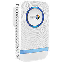 BT Dual Band Wi-Fi Extender 1200 Ref 080462