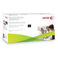Xerox 106R02777 Yield: 3,000 Pages High Yield Black Toner Cartridge Ref 106R02777