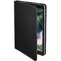 Hama Bend Tablet Case Polyurethane Black for Apple iPad 10.5 2017