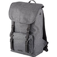 Lightpak Rider Backpack