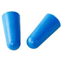 BBrand Ear Plugs Blue Ref BBEP
