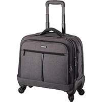 Lightpak Phoenix Business Laptop Trolley