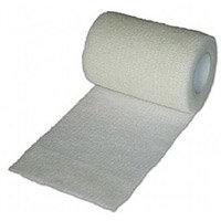 Click Medical 6cm x 4m Cohesive Bandage Ref CM0550