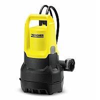 Karcher SP 5 Water Butt Pump 1.645-513.0