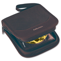 Fellowes CD and DVD Wallet 32 Disks