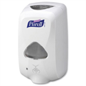 Purell TFX Touch Free Dispenser System