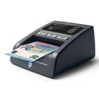 Safescan 165s Black Counterfeit Detector
