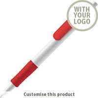 Ballpen Vegetal Pen 167153 - Customise with your brand, logo or promo text