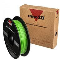 Inno3D PLA Filament for 3D Printer Green