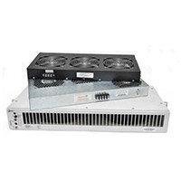 Cisco - Fan tray - for Cisco 5508 Wireless Controller