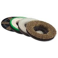 Numatic Polyscrub Brush for Floor Cleaner Ref 606033 179108
