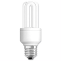 8W Screw Fitting Light Bulb Energy Saving 10000hr Stearn Electric