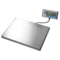 Salter WS120 Electronic Parcel Postal Scale Portable with Detached LCD 50g Increments Capacity 120kg 184903