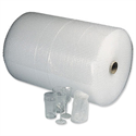 Jiffy Bubble Film Roll Bubbles of Diam.30xH12mm Roll 750mmx50m JB-L70-0751L