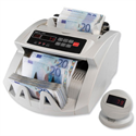 Safescan 2250 Banknote Money Counting Machine Automatic  1000 Notes/Minute 220V 7kg Ref 115-0257