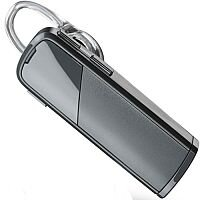Plantronics Explorer 80/R Onyx Black Bluetooth Headset