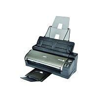 Xerox DocuMate 3115 Duplex A4 Sheetfed Scanner