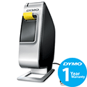 Dymo Label Printer USB Plug N Play