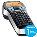 Dymo 420P Label Manager Compact Label Maker