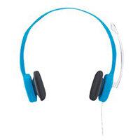 Logitech Stereo Headset H150 Headset