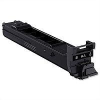 Konica Minolta A0DK151 Black Toner