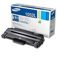 Samsung 1052L High Yield Black Toner