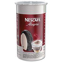 Nescafe Alegria A510 Coffee Canister 115g Refill Cartridge 12156457