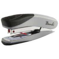 Rexel Bambi Mini Stapler No.25 Random Colours 2100154