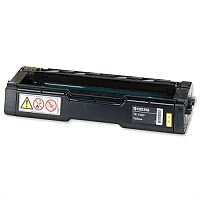 Kyocera TK150Y Yellow Toner Cartridge