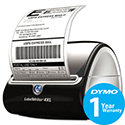 Dymo Labelwriter 4XL Label Machine