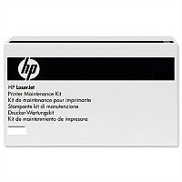 HP Q5999A LaserJet Maintenance Kit