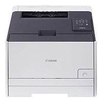 Canon i-SENSYS 1200 x 1200 dpi Print LBP7110Cw Colour Laser Printer Wi-Fi